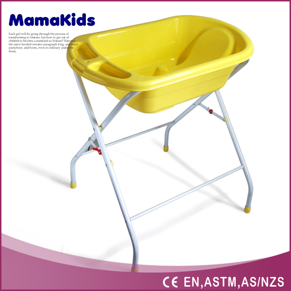 2015 New Style Plastic Baby Bathtub And Portable Baby Changing Table   Buy  Baby Changing Table,Portable Baby Changing Table,Baby Bathtub Product On  Alibaba. ...