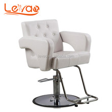 Levao hair styling chair use in styling hydraulic chair barber chair