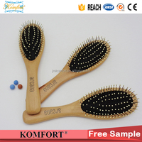 Head massage equipment, head massage comb, wholesale hair comb head massage
