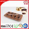 /product-detail/cakes-decorating-chocolate-chip-molds-silicone-silicone-molds-chocolate-molds-silicones-coffee-bean-mold-60441104150.html