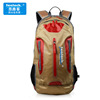 30 Liter leisure waterproof backpack bag soft bag,100% waterproof