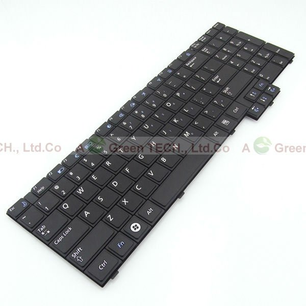 keyboard for SONY PCG-FX Series kb for laptop PCG-FX GRZ