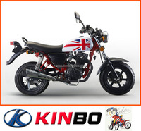 2014 new 125cc motorcycle