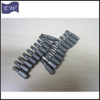 screw drill bit 4mm