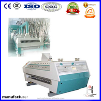 High Quality Hot Sell Best Price Wheat Flour Purifier/Flour Purifier for Flour Mill,/Wheat Flour Purifying