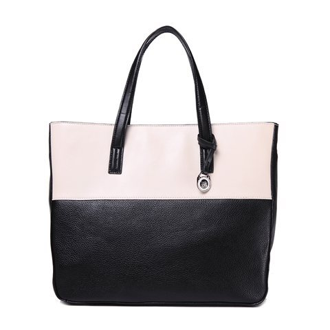 Online Shop Wholesale Cheap High Quality Lady Authentic Guangzhou Designer Handbags Made in China