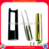 tweezers with mirror, light up tweezer ,China Manufacturer & Supplier & Exporter