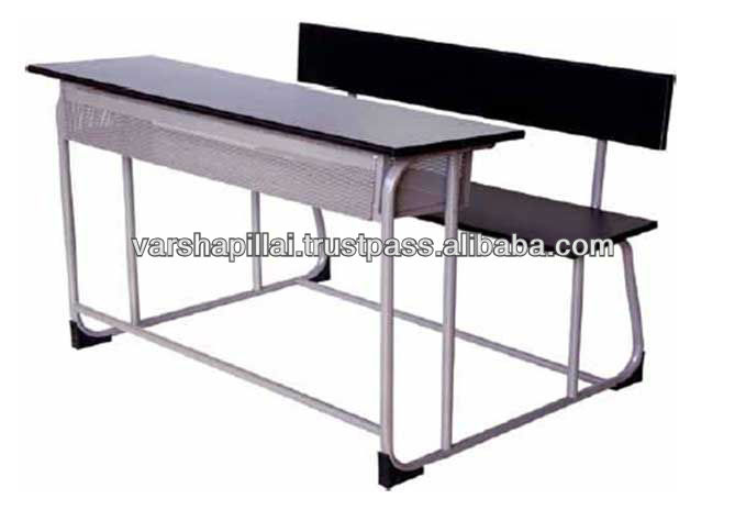 Modern School Desk and Chair Manufacturers