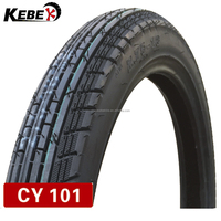 Top Quality Chinese Factory Supply 2.75-17 90/90-18 wide ranges of Motorcycle Tire cheap Price