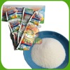 NO.1 cheapest for West Africa Powder Milk 35g non Dairy Creamer