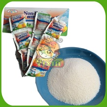Powder Milk non Dairy Creamer