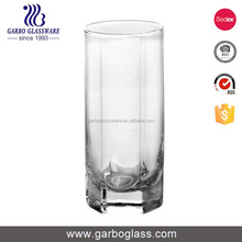 factory directly supply german black beer glass cups