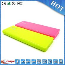 wholesale factory direct sale 14000 mah power bank