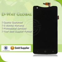Full Tested Wholesale Low Price For Acer s1 s510 Lcd Screen Digitizer
