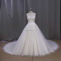 M801 bridal dressed pregnant photos of princess gowns