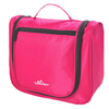 Bag Manufacturer Reusable Zipper Makeup Bags