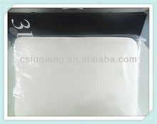 Cooldry 3D Mesh Fabric Pillow,Summer Air Conditioning Pillow,