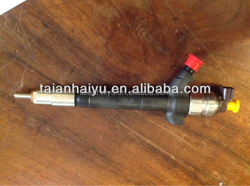 Denso Common Rail Injector 095000-5800