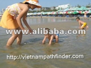 Best Family Vacation Vietnam (South-North) 12Days