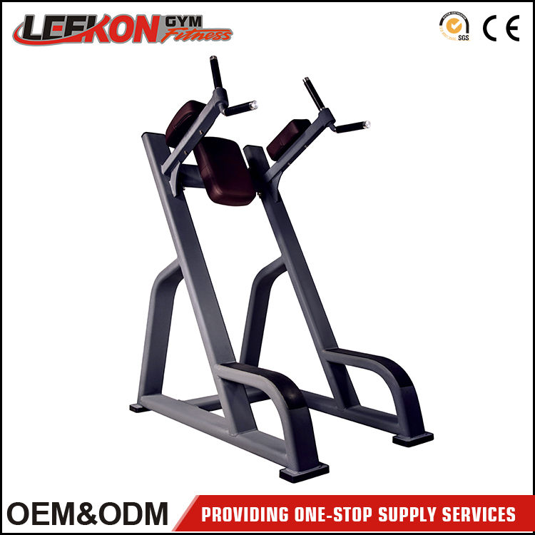 Sports Entertainment Gym Equipment Easy Operated