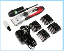 PROFESSIONAL HAIR CLIPPER/HAIR TRIMMER MANUFACTURE FROM CHINA
