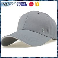 Hot promotion different types logo embroidery flexfit baseball cap reasonable price