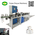 High Speed toilet paper band saw blade cutting machine
