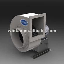 P30 Plastic centrifugal fan for ventilation use
