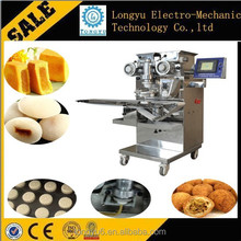 Hot selling automatic multi function Pineapple Tart maker