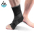 Adjustable Neoprene Press Elastic Ankles Support Protector Brace for Fitness