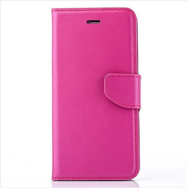 Alibaba China supplier mobile phone genuine leather case for Samsung galaxy note 3