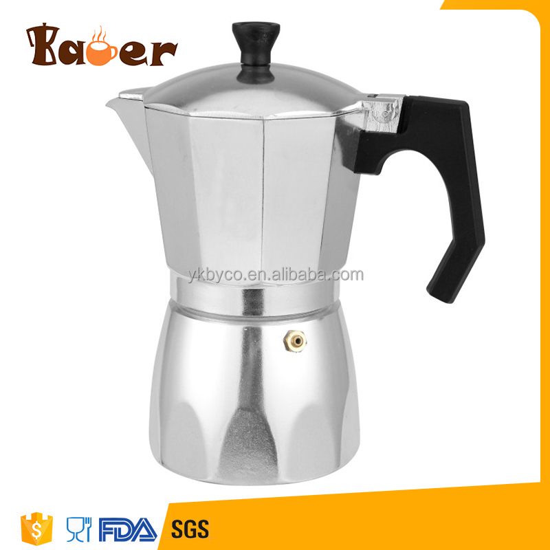 Wholesale High Quality Espresso Coffee Maker With Jug