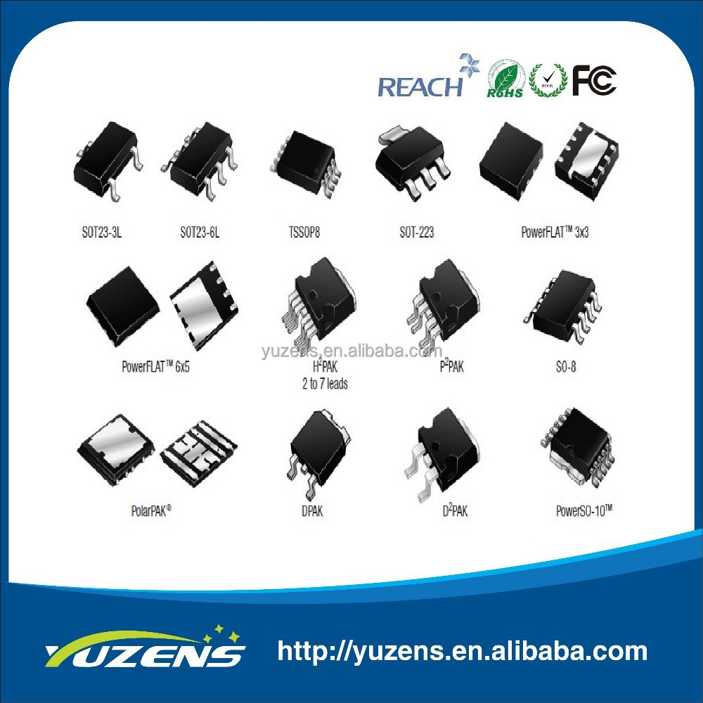 XCS30PQ208-3C acer laptop ic power