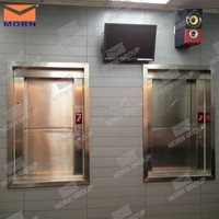 china manufacturer hotel kitchen cabinets lifts