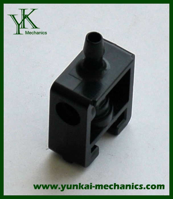 Professional plastic medical device manufacturer/plastic parts for medical device,plastic moulding