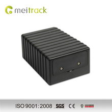 Motor Vehicle GPS Tracking Device with Long Time Battery For Real Time Track T355