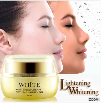 Natural Glutathione Effective 50g Face Skin care Shine Beauty Cream