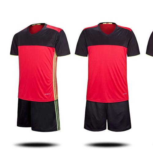 jerseys china supply