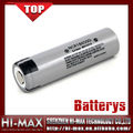 2700mah 18650 lithium flashlight battery scrap lead batteries price