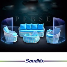 Sandiex Sofa set designs modern sofa buy living room furniture sofa set from China online