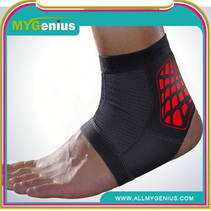 support ankle strap ,h0tyb ankle support foot compression sleeve