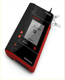 2014 original Launch x431 master IV auto scanner with multi-language best price free shippingIV