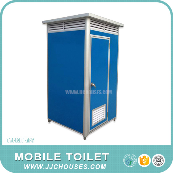 Luxury portable toilet business for sale, Movable used portable toilets for sale, High quality portable toilets for sale