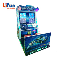 racing simulator play free games car racing Online play arcade games car race game for kids