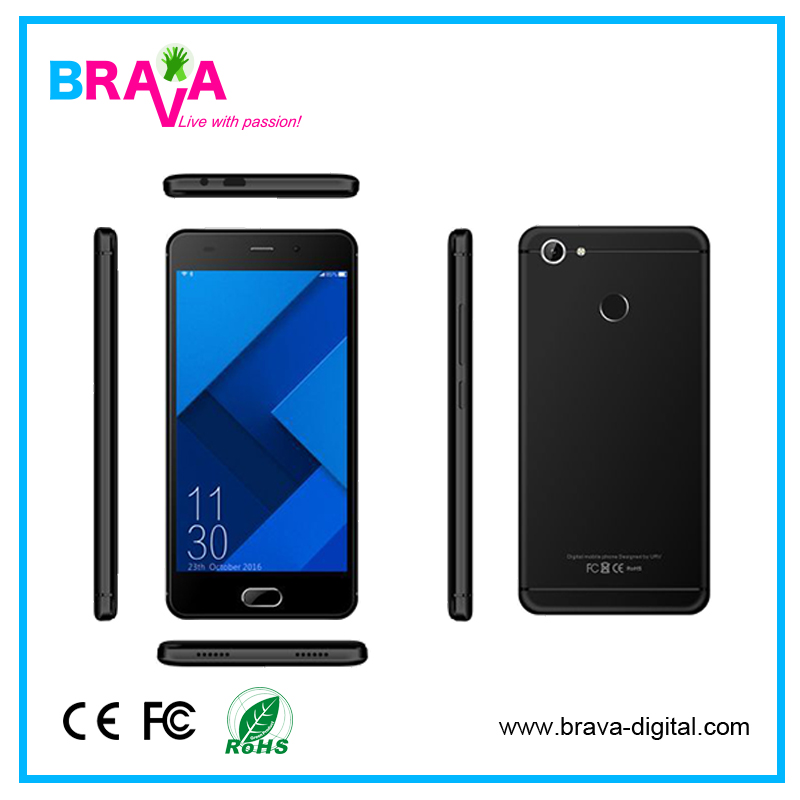 OEM Quad Core 1.3 GHz mobile phone accessory mobile phone for oppo
