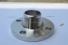 ANSI B16.5 FLANGE CS WN