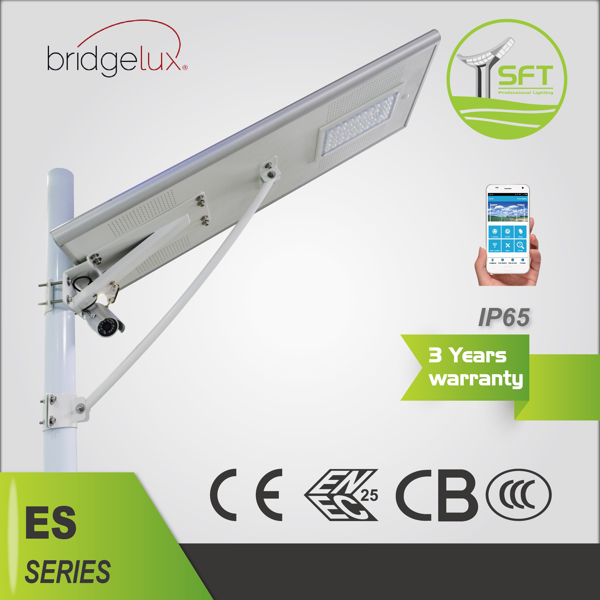 High precision customized acid resistant solar powered hydroponic light with best service