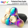 Dazzle Colour Alloy Metal EDC Fidgets