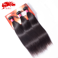Ali queen factory price raw human hair sew in weave wholesale virgin hair