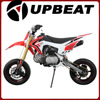 140cc motard bike racing pit bike 140cc enduro dirt bike for sale
